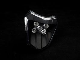 LED Scheinwerfer KTM Modelle