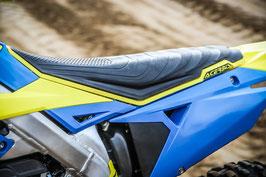 Anfrage Acerbis Motorsport Produkte für deine Suzuki