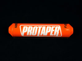 ProTaper Lenkerpolster Fuzion Orange