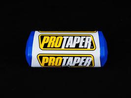 ProTaper Lenkerpolster Factory Blau