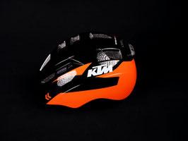 Kinder Helm von KTM oder Husqvarna