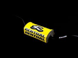 Renthal Fatbar Lenker Suzuki Factory Edition