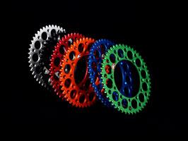 Renthal Kettenblatt für deinen Radsatz