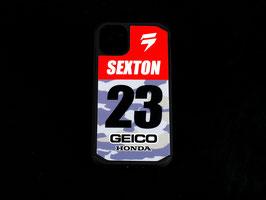 Smartphone Cases Geico Honda