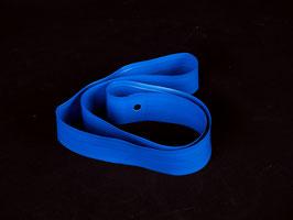 Felgenband Michelin Ultra Blue
