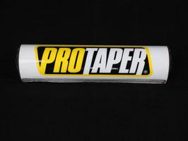 ProTaper Lenkerpolster Supercross Weiss