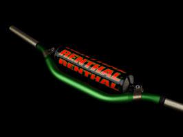 Renthal Twinwall Lenker Kawasaki Factory Edition
