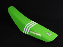 Sitzbankbezug TLD x Adidas Kawasaki Green with White Stripes