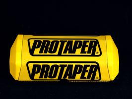 ProTaper Lenkerpolster Factory 2.0 Gelb