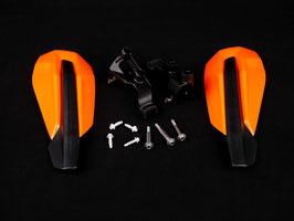 KTM Handschalen - Paar