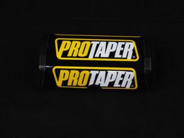 ProTaper Lenkerpolster Factory Schwarz