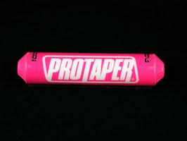 ProTaper Lenkerpolster Fuzion Pink