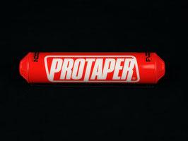 ProTaper Lenkerpolster Fuzion Rot