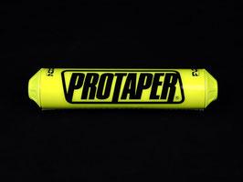 ProTaper Lenkerpolster Fuzion Neon Gelb