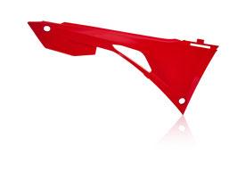 Acerbis Luftfilterkastenabdeckung - Paar Honda