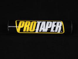 ProTaper Lenkerpolster Supercross Schwarz