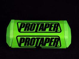 ProTaper Lenkerpolster Factory 2.0 Neon Grün