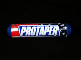ProTaper Lenkerpolster Fuzion USA