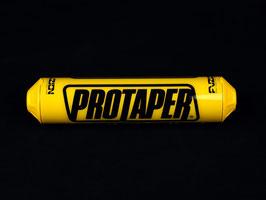 ProTaper Lenkerpolster Fuzion Gelb