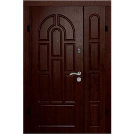 Дверь APECSл 1200 Standard+ Л 29 орех(Vin37)