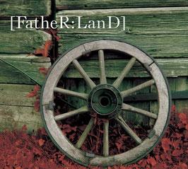 VA – FatheR:LanD