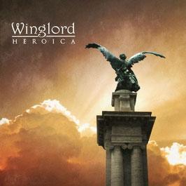 Winglord – Heroica