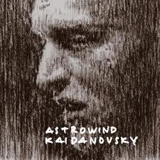 Astrowind - Kaidanovsky