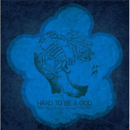 Hard To Be A God - Perfection Is Not A Human Condition