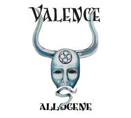 Valence – Allogene