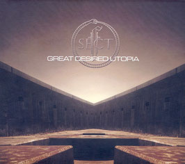 Sect ‎– Great Desired Utopia
