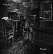 Ambiansu - Tagebuch