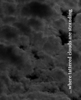 VA - ...Where Tattered Clouds Are Stranding