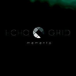 Echo Grid - Memento