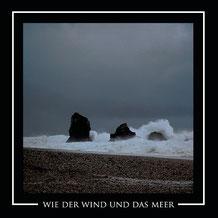 Waffenruhe - Wie der Wind und das Meer