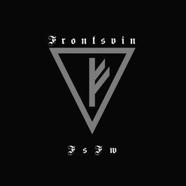 Frontsvin – F S F W