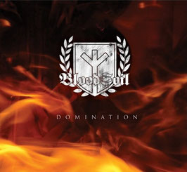 BloodSoil  - Domination