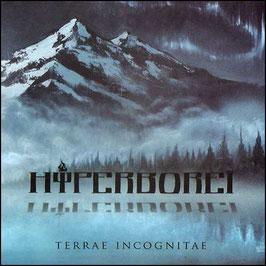 Hyperborei - Terrae Incognitae