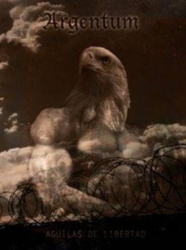 Argentum - Aguilas de Libertad