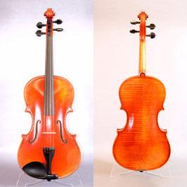 """Viola Modelo Maggini 15,5"""""""