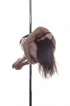 Stretching & Pole Dance: Februar / März Paket