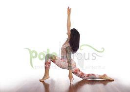 Stretching: Februar / März Paket