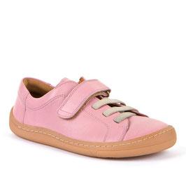 Barefoot G3130175-6