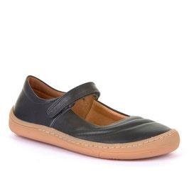 Barefoot G3140124-1