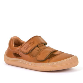 Barefoot G3150197