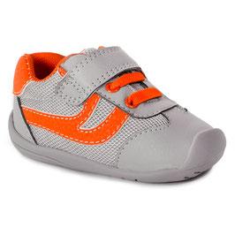 Cliff Orange