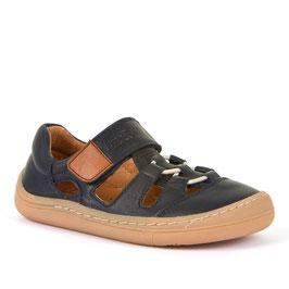 Barefoot G3130175-3