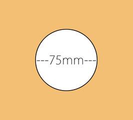 缶バッジ(75mm)