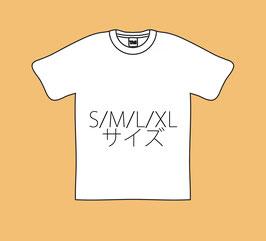 ハニカムメッシュドライTシャツ