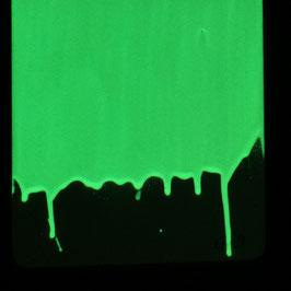Polyurethan Farbe 2K gelbgrün