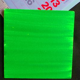 Buntfarbe Grün